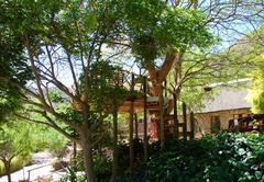 De Poort Country Lodge