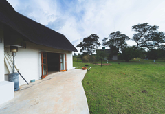 Deruxa Cottages