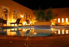 Desert Palace Hotel & Casino Resort