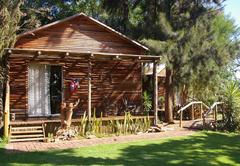 Destiny Inn Lodge