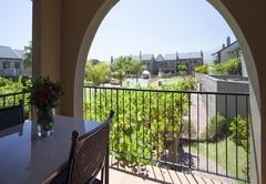 Devonvale Golf & Wine Estate