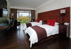 Devon Valley Hotel