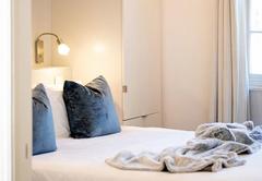 De Waterkant Guest Suites