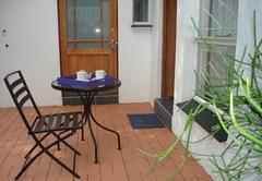 De Witt'e Guest House