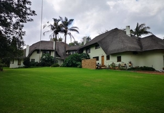 Diamantvallei Guest House