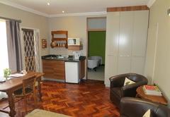 Dias Guest House
