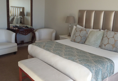 Superior Family Suites