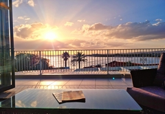 Self Catering in Gordons Bay