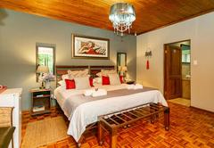 Die Fonteine Guesthouse