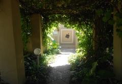 Die Groen Koei Guesthouse