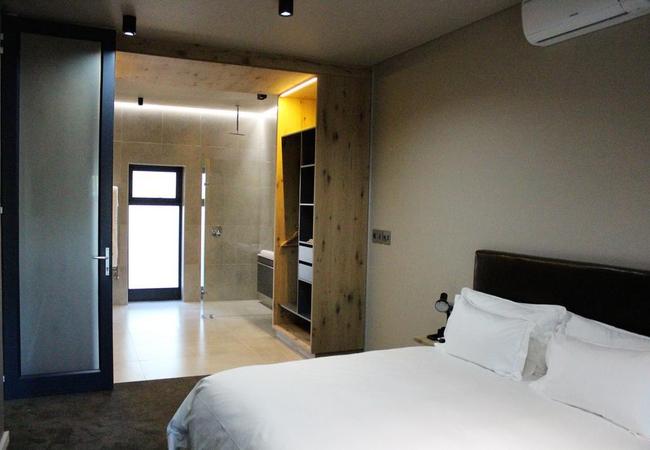 Protea Suite