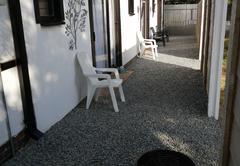 Die Wit Huis Cottage