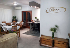 Dilisca Guesthouse