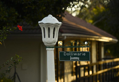 Dolliwarie Guest House