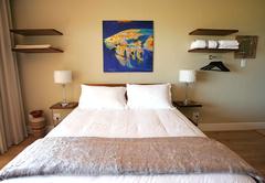 Dolphin Inn Guest House