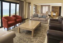 Lounge - Beluga