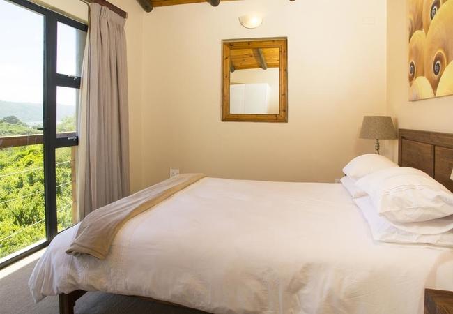 Bedroom 2 - Beluga
