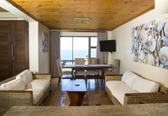 Lounge - Dusky