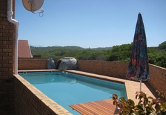 Dolphins View Self Catering