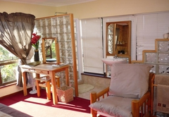 Dolphin View Guest House