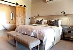 d'Olyfboom Guest Rooms