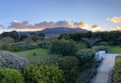 Accommodation in Constantia Valley