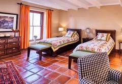Doornbosch Guesthouse