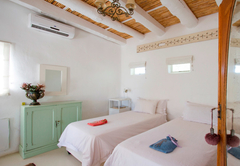 Doringbos Cottage