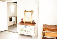 Ol Thumper Room