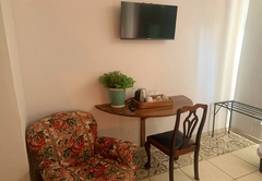 Family Room / Twin Room