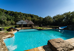 Drakensberg Gardens Golf & Spa Resort