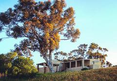 moitié prix fournir beaucoup de moins cher Caledon Holiday Cottages and Chalets