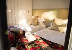 Piet-se-Kinders Guest Room 3