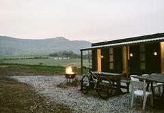 Drayton Guest Farm