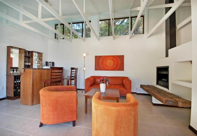 Dreamhouse Guest House