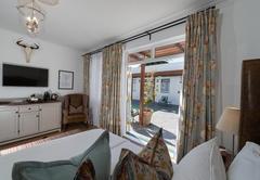 Drostdy Hotel