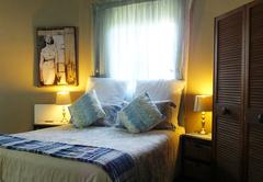 Dublin Guest Lodge