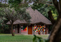 DumaZulu Lodge & Traditional Village
