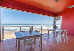 Dune Beach House