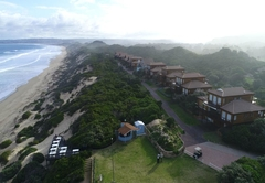 The Dunes Hotel & Resort