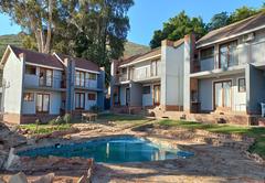 Dunn\'s Castle