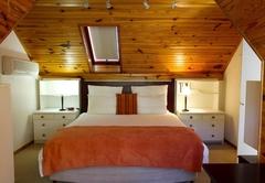 Dunvegan Lodge