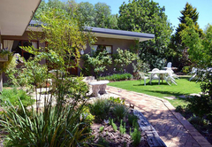 Accommodation in Durbanville