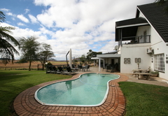 Family Friendly in Piet Retief