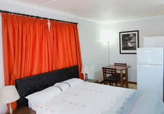 Eagles Rest Guesthouse