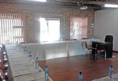 Egumeni-inn Guesthouse