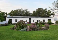 eikehof farm