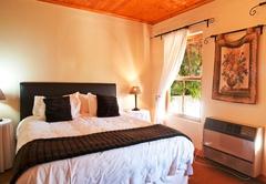 Obiqua Cottage