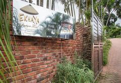 Ekhaya Boutique Hotel