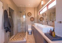 Luxury Suite 1